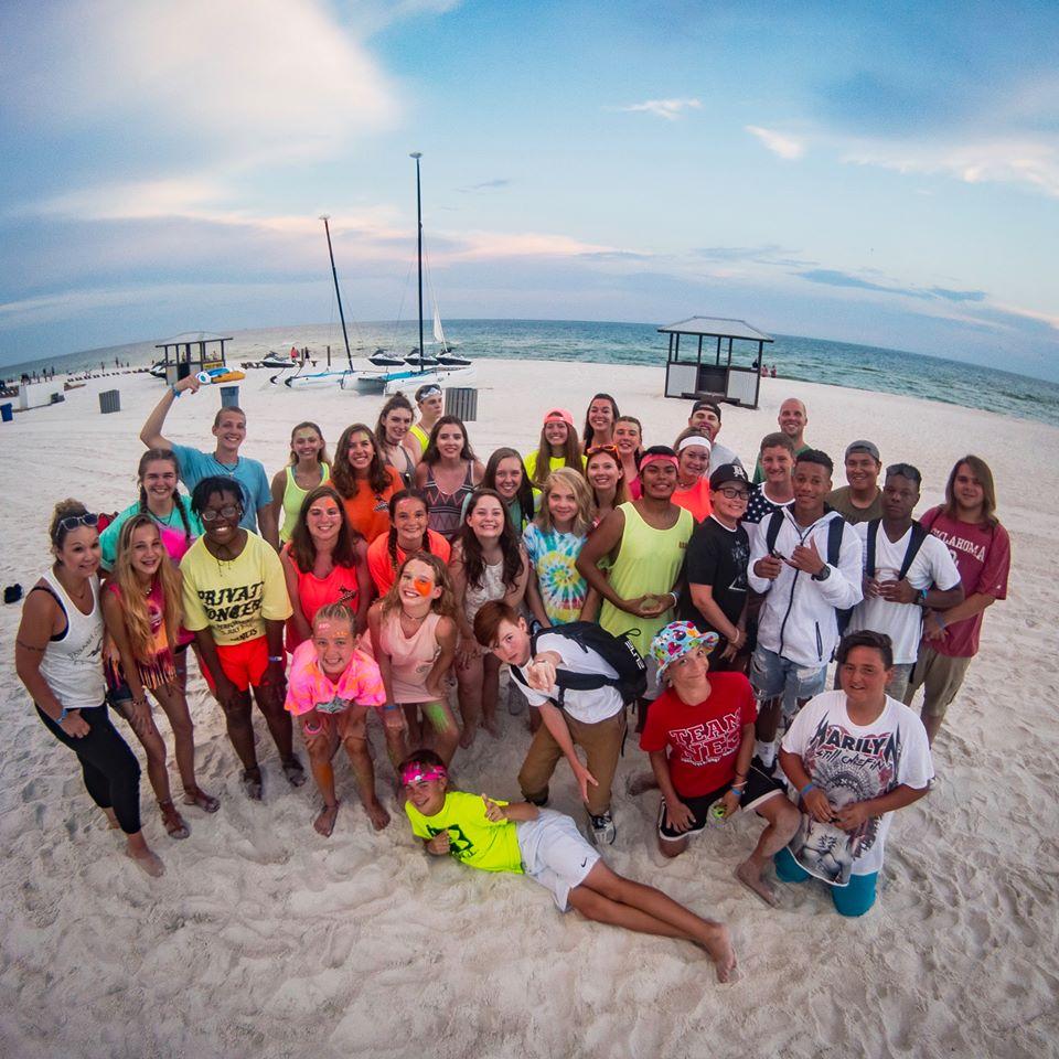 fc students beach camp.jpg