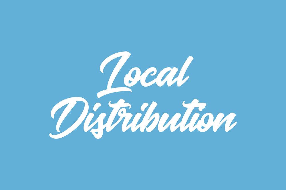 local distribution.jpg