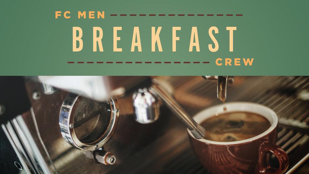 breakfast crew.jpg