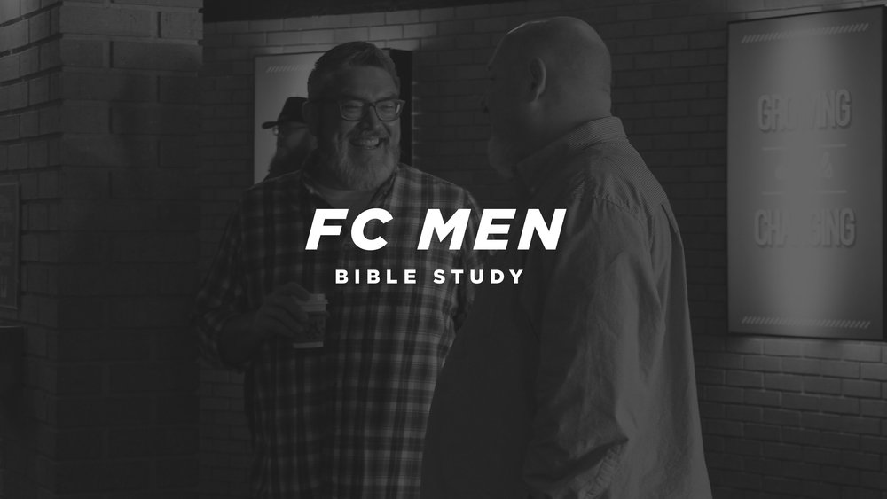 FC men bible study 2018.jpg