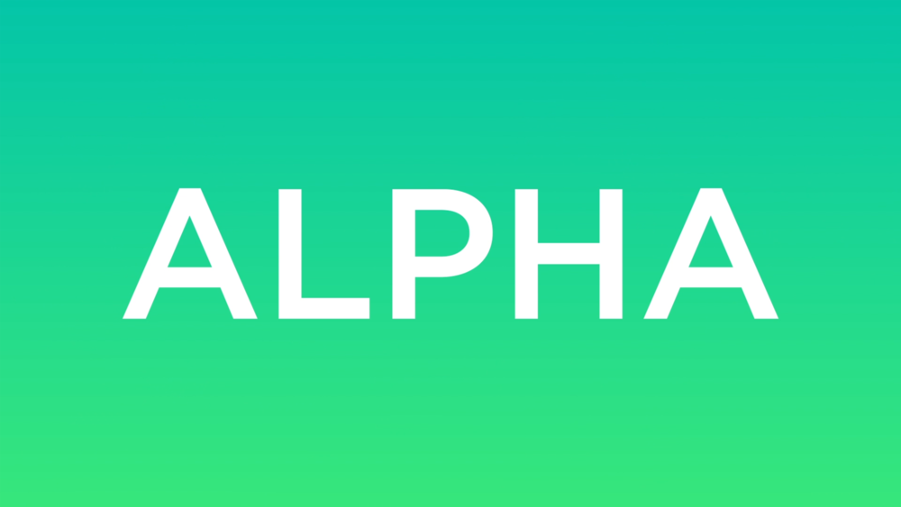 Alpha Video Thumbnail.png