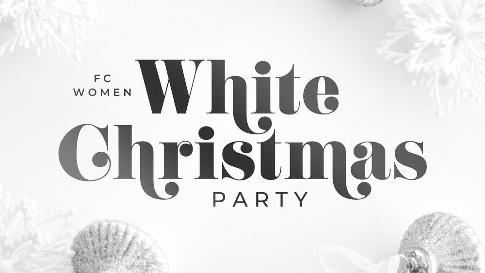 White Christmas FB.jpg
