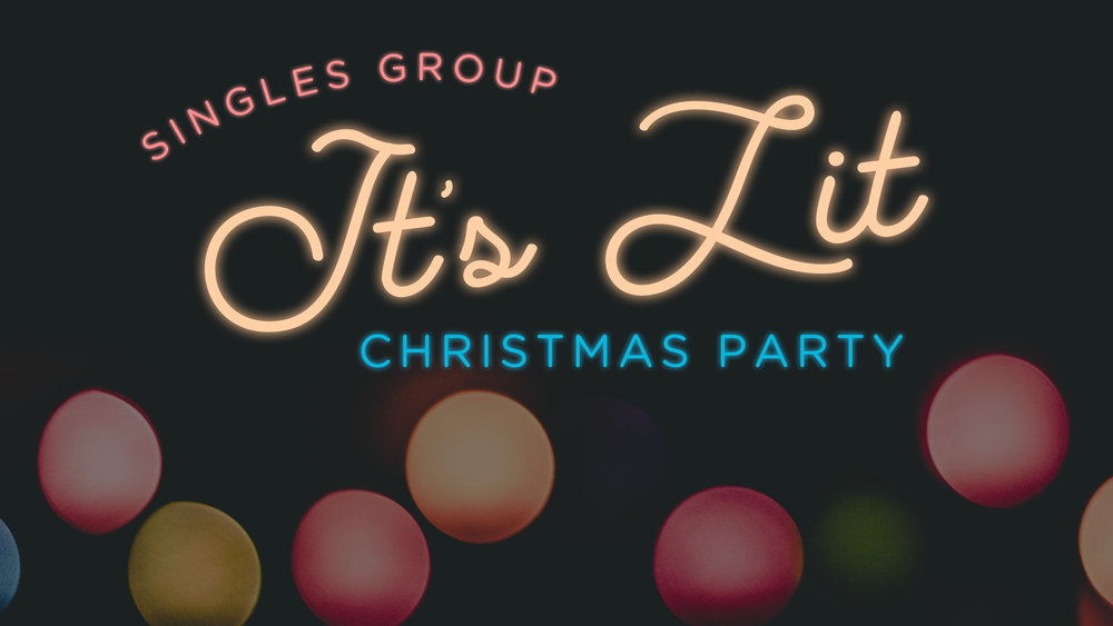 Singles Christmas Party Event.jpg