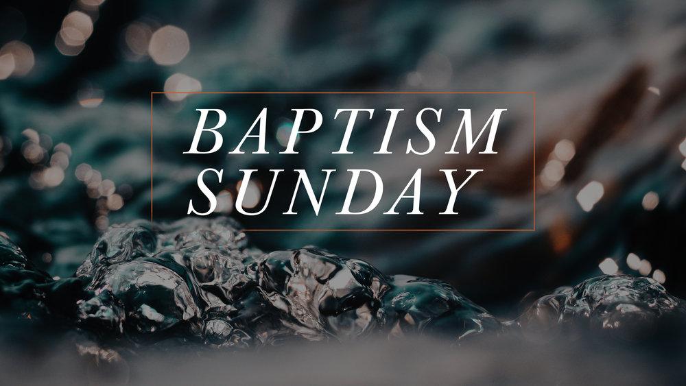 2019 Baptism Web.jpg