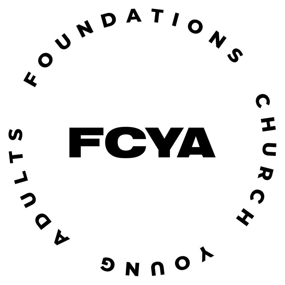 FCYA Circle.jpg
