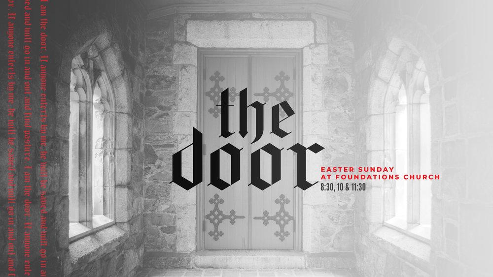 The Door (Easter).jpg