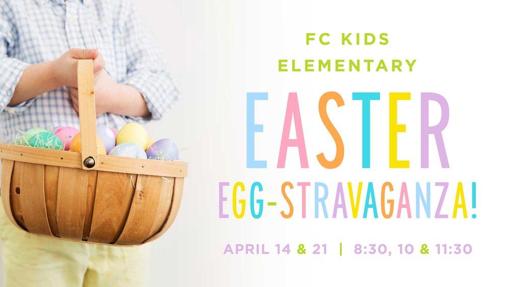 Easter egg-stravaganza 2019.jpg