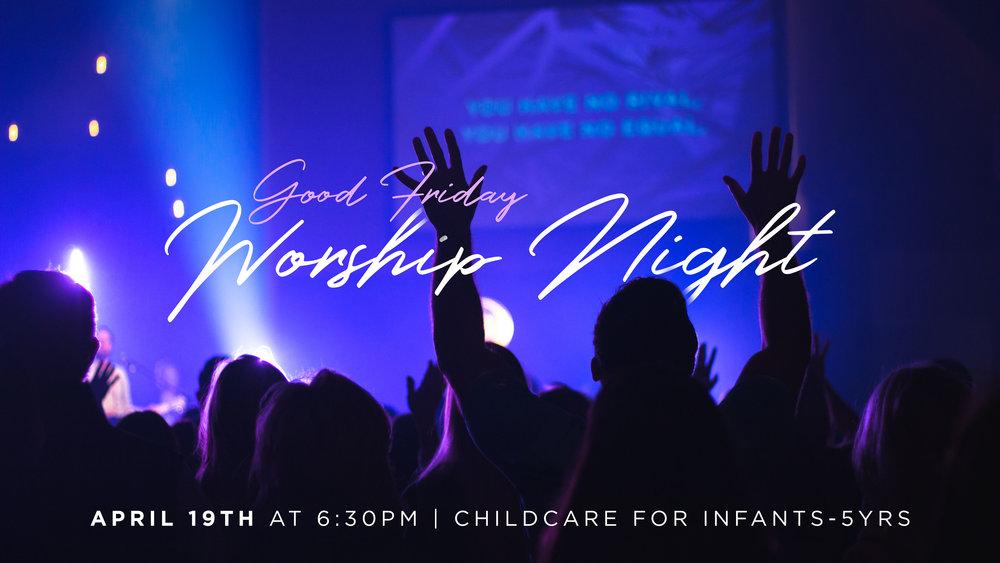 Good Friday Worship Night 2019.jpg