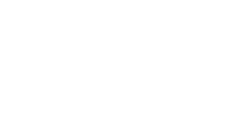 Quest Beverage Logo-01.png