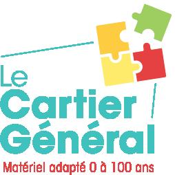Le Cartier général.png