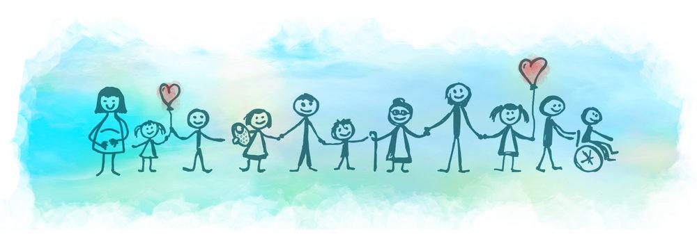 Familles3.jpg