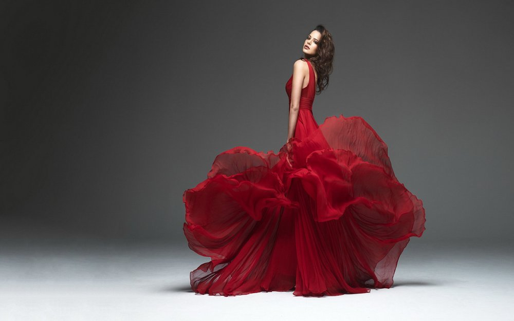 Red-Dress-Fashion-Girl-Desktop-Background-Wallpaper-1.jpg