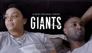 Series: Giants
