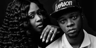 Remy Ma & Papoose: Love & Entrepreneurship