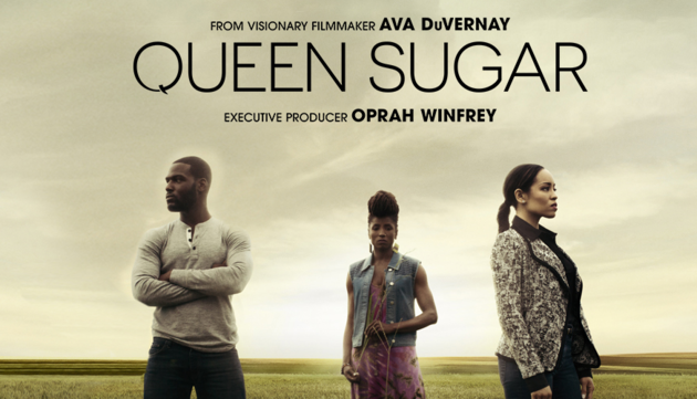 Queen Sugar on OWN.png