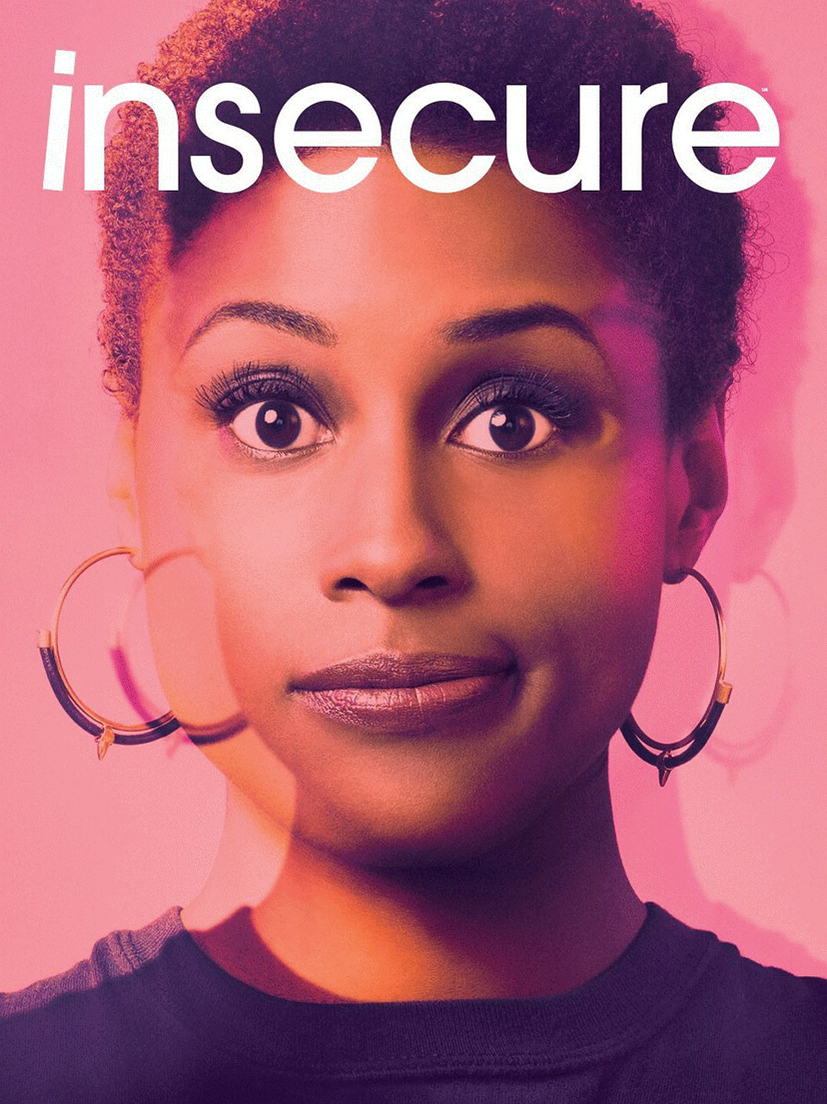 Insecure starring Issa Rae.png