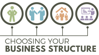 Feature-Image-Legal-Structure-2.png