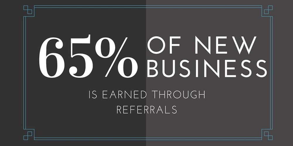 referrals-1024x512.jpg