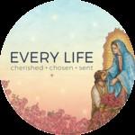 Support life.jpg