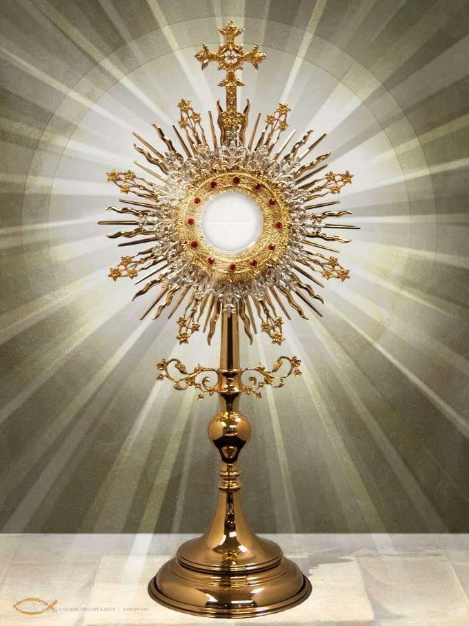 Eucharistbenediction.jpg
