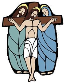 Holy_Week_Jesus on cross color.jpg