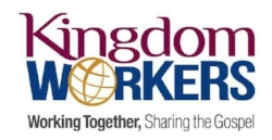 KINGDOM WORKERS.jpg