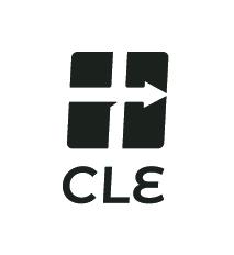 CLECharcoal-StackSmall.jpg