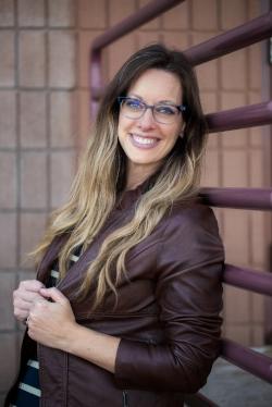 Julie Karbula