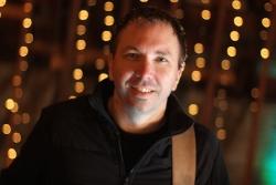 Mike Westendorf