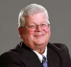 Steve Loehr