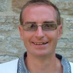 Dr. Scott Gostchock