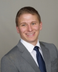 Michael Lendt, MBA