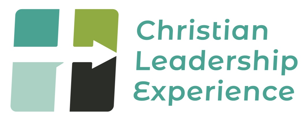 2019 Christian Leadership Experience