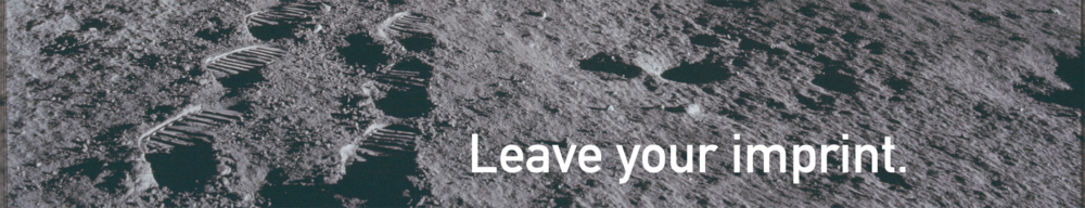 leave your imprint.png