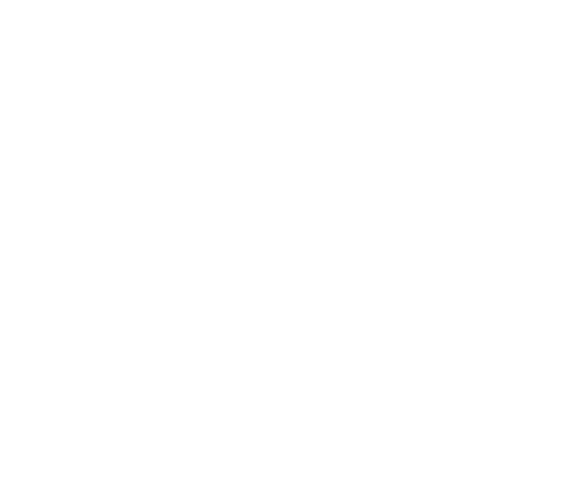 indie film — Boots on the Moon — Tell, Don't Sell podcast by