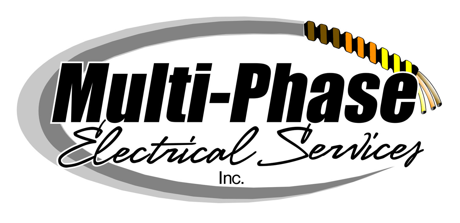 Multi Phase Electrical Services Inc Commercial Electrical Contractors Servicing The Greater New York City Area New Jersey Electrical Contractors Wbe Generators Pump Stations Wastewater Treatment Plants Processing Facilities Structured Cabling