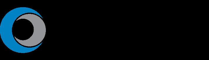 logo-Osha.jpg