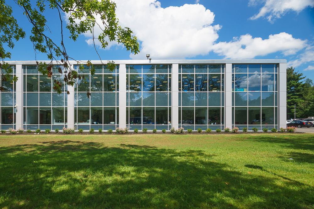 Laboratory - NJ
