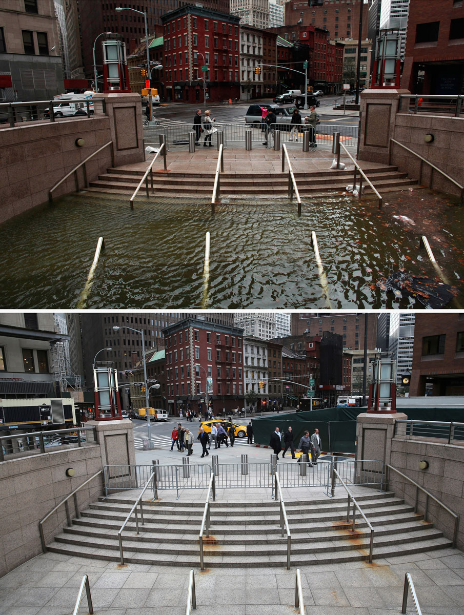 before&after hurricane sandy.jpg