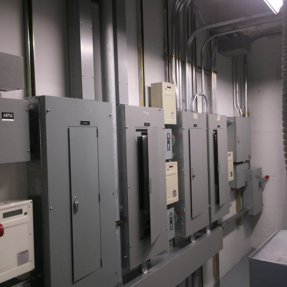 1594 - CUNY Data Ctr - Electric Closet A 6th Floor 1.JPG