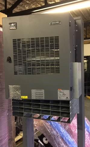 Power Plant 1.jpg