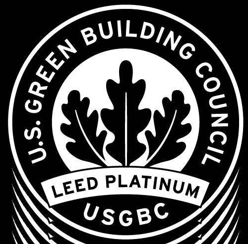 LEED Platinum Logo.png