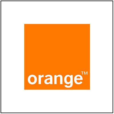 OrangeTile.png