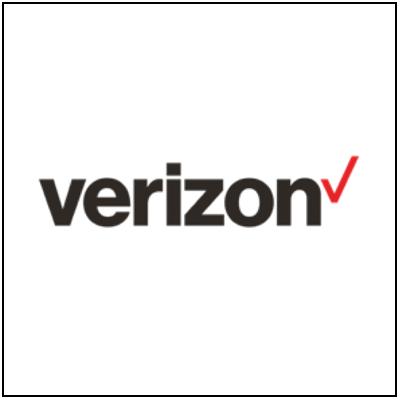 VerizonTile.png