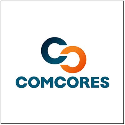 ComcoresTile.png