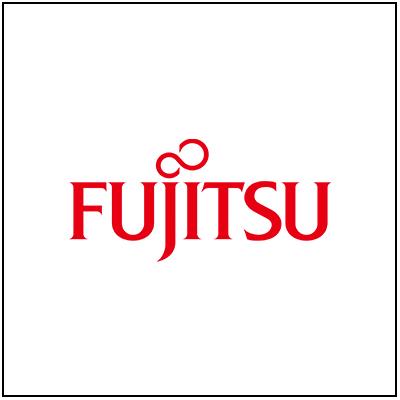 FujitsuTile.png