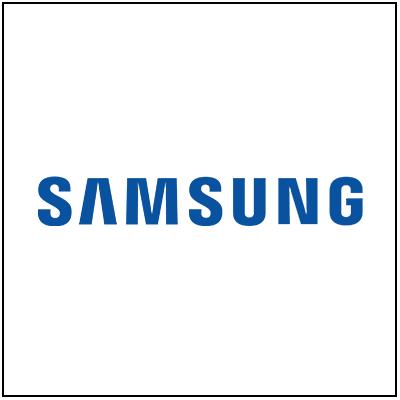 SamsungTile.png