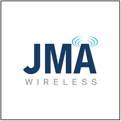 JMAWirelessTile.png