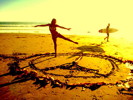 curr-snap-beach.jpg