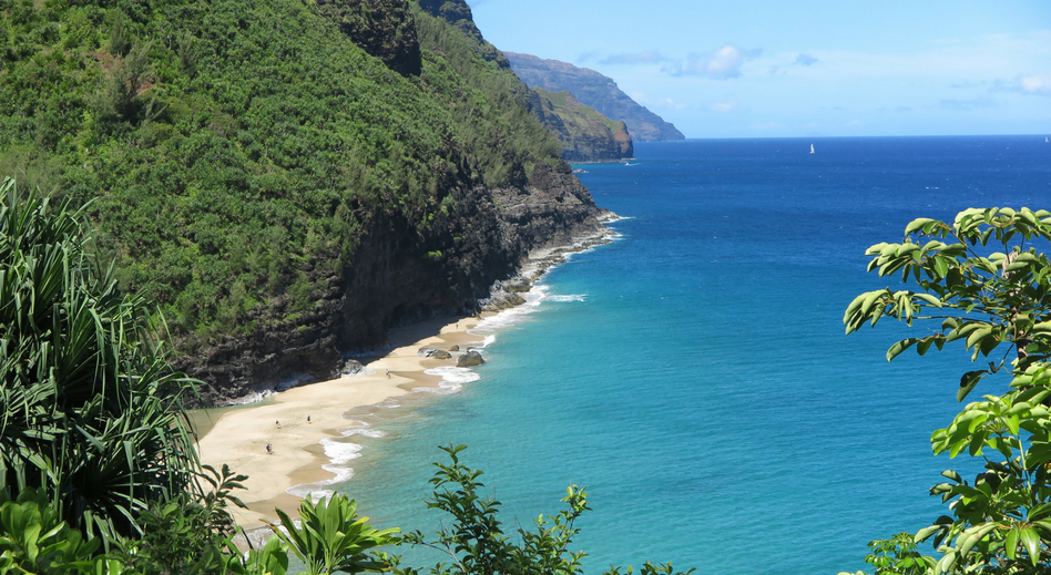 attend the festival - Explore Ticket Options For This 3-Day Festival in Kauai